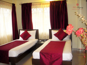 Cheap Hotels in Bangalore