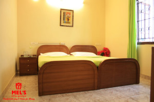 Service Apartments in Bangalore Indiranagar