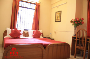 service apartments in Bangalore.