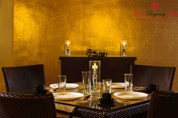 Hotels in Domlur, Bangalore
