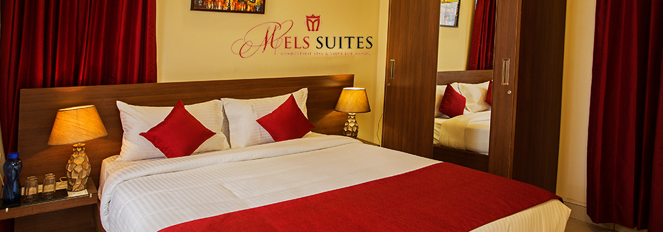 affordable-hotels-in-bangalore
