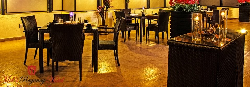 Boutique hotels in bangalore luxury hotels in bangalore for Boutique hotels near me