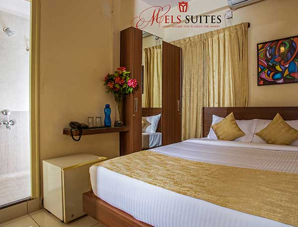 Service Apartments In Bangalore Service Apartments In Bangalore